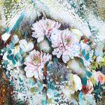 Flowers of Ocean -thonaia